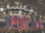 takamikura-tempat-duduk-penobatan-kaisar-jepang.jpg