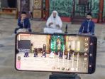 takbir-virtual-di-masjid-agung-sunda-kelapa-jakarta_20200524_073651.jpg