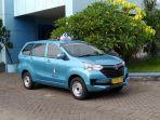 taksi-blue-bird-toyota-transmover_20180130_143526.jpg