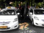 taksi-express-pembunuhan_20150218_174203.jpg