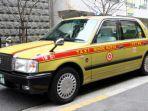 taksi-jepang-nih2.jpg