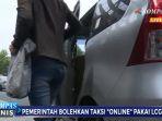taksi-online_20170113_133122.jpg