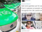 taksi-online_20170421_193628.jpg