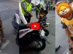 takut-sepeda-motornya-diambil-reaksi-bocah-ini-buat-polisi-tak-kuat-menahan-tawa_20180405_094940.jpg