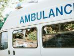 takut-tertular-warga-di-serang-hadang-ambulans-bawa-jenazah-covid-19-yang-hendak-dikuburkan.jpg