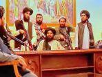 taliban-16821.jpg