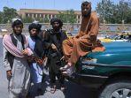 taliban-kembali-mengambil-kendali-pemerintahan-di-afghanistan_20210816_224229.jpg