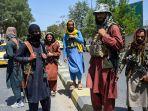 taliban-kembali-mengambil-kendali-pemerintahan-di-afghanistan_20210816_224233.jpg