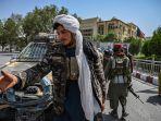 taliban-kembali-mengambil-kendali-pemerintahan-di-afghanistan_20210816_224234.jpg