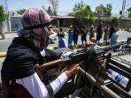 taliban-kembali-mengambil-kendali-pemerintahan-di-afghanistan_20210816_224239.jpg