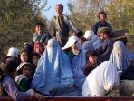 taliban-kembali-mengambil-kendali-pemerintahan-di-afghanistan_20210816_224241.jpg