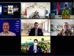 talk-show-investor-daily-summit-2021.jpg