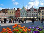 tallin-estonia_20180822_115646.jpg