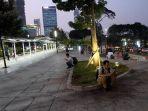 Anggota DPRD DKI Usul Perubahan Perda Zonasi Perhatikan Keberadaan Tempat Ibadah dan Sekolah