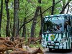 taman-safari-prigen_20151029_174911.jpg