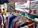 Minta Jokowi Putuskan Lockdown, Pengamat: Ekonomi Tak Boleh Mati, Padahal Seluruh Dunia Sudah Mati