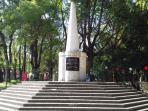 taman-wihelmina-pangkalpinang_20160820_202736.jpg
