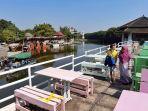 taman-wisata-grand-maerakaca-dibuka-kembali_20200626_163136.jpg