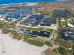 tambak-dewi-laut-aquaculture-di-garut-selat.jpg