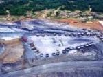 Presiden Jokowi Mendorong Pengembangan Industri Turunan Batubara