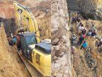 tambang-batubara-ilegal-di-desa-tanjung-lalang-kecamatan-tanjung-ag.jpg
