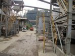 tambang-emas-gunung-pongkor_20150913_173953.jpg
