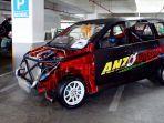 tampilan-depan-modifikasi-toyota-avanza-garapan-anzo-auto-garage_20180917_155534.jpg