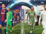tampilan-liga-champions-di-pes-2018_20180418_213407.jpg