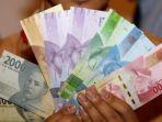tampilan-uang-nkri-baru-di-gedung-bank-indonesia_20180618_102331.jpg
