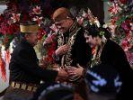 tamu-undangan-pernikahan-putri-presiden-joko-widodo_20171108_191933.jpg