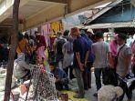 Polda Metro Imbau Masyarakat Cari Alternatif Pasar Selain Tanah Abang untuk Belanja Lebaran