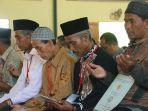 Kementerian ATRBPN - Tanah Eks HGU seluas 320 Hektare Diserahkan Kepada Masyarakat di Sukabumi