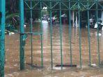 tanah-kusir-banjir.jpg