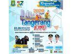 tangerang-expo-2020-2102.jpg