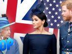 tanggal-resmi-meghan-markle-pangeran-harry-keluar-dari-keluarga-kerajaan-inggris-sudah-ditetapkan.jpg