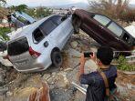 tanggap-darurat-gempa-dan-tsunami-tahap-i-berakhir_20181012_164546.jpg