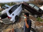 tanggap-darurat-gempa-dan-tsunami-tahap-i-berakhir_20181015_185533.jpg
