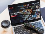 Rekomendasi 5 Tayangan di Netflix Tentang Keluarga yang Mengharukan: NKCTHI hingga Love for Sale 2