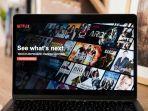 tanggapi-scam-dengan-santai-netflix-beri-tahu-penonton-bagaimana-caranya-streaming-gratis.jpg