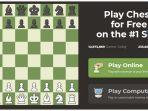 tangkap-layar-chesscom.jpg