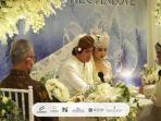 tangkap-layar-proses-pernikahan-kevin-aprilio-dan-vicy-melanie-y.jpg