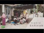 tangkap-layar-video-tradisi-barikan-di-pati_20180908_203851.jpg
