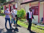 Pria Kepahiang Bengkulu Jadi Tersangka Kasus Pencabulan 4 Anak di Bawah Umur