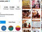 tangkapan-layar-akun-instagram-pemkot-solo.jpg