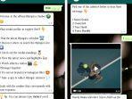 tangkapan-layar-chatbot-olympics-20210801043903.jpg