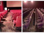 tangkapan-layar-kursi-bioskop-yang-jamuran.jpg