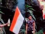 Pembakar Bendera Merah Putih di Malaysia, Sikap Polda Aceh dan Tanggapan Kementerian Luar Negeri