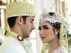 tania-nadira-dan-abdulla-alwi-resmi-menikah-jumat-2672019.jpg