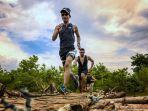tanjung-lesung-gelar-rhino-cross-triathlon-3_20170615_173718.jpg