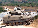 tank-israel-terbaru-yang-super-canggih.jpg
